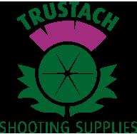 Trustach