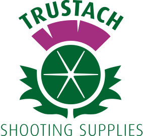 Trustach Sporting Supplies