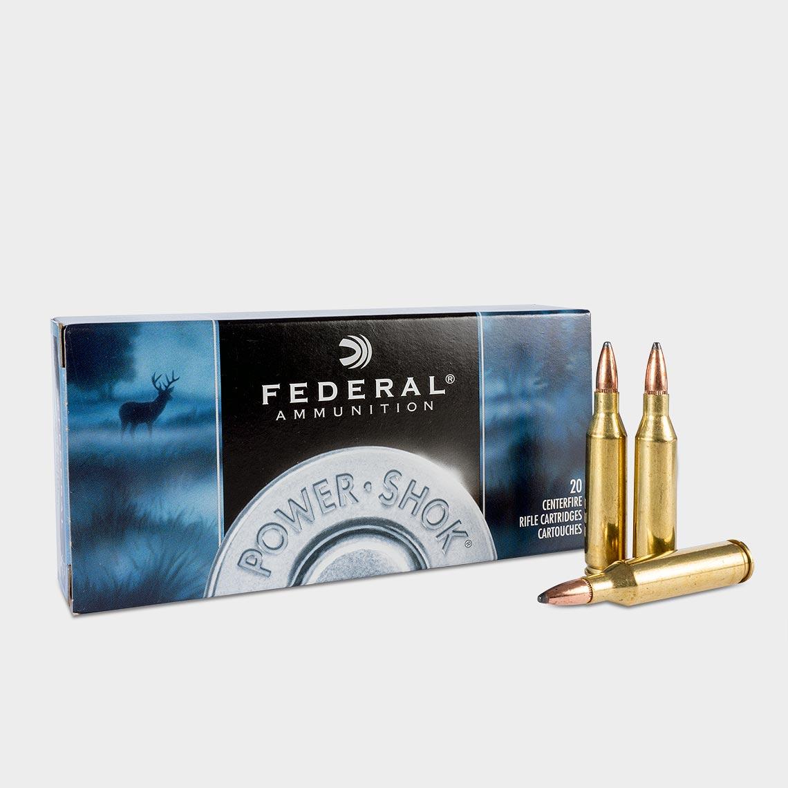 Trustach Shooting Supplies